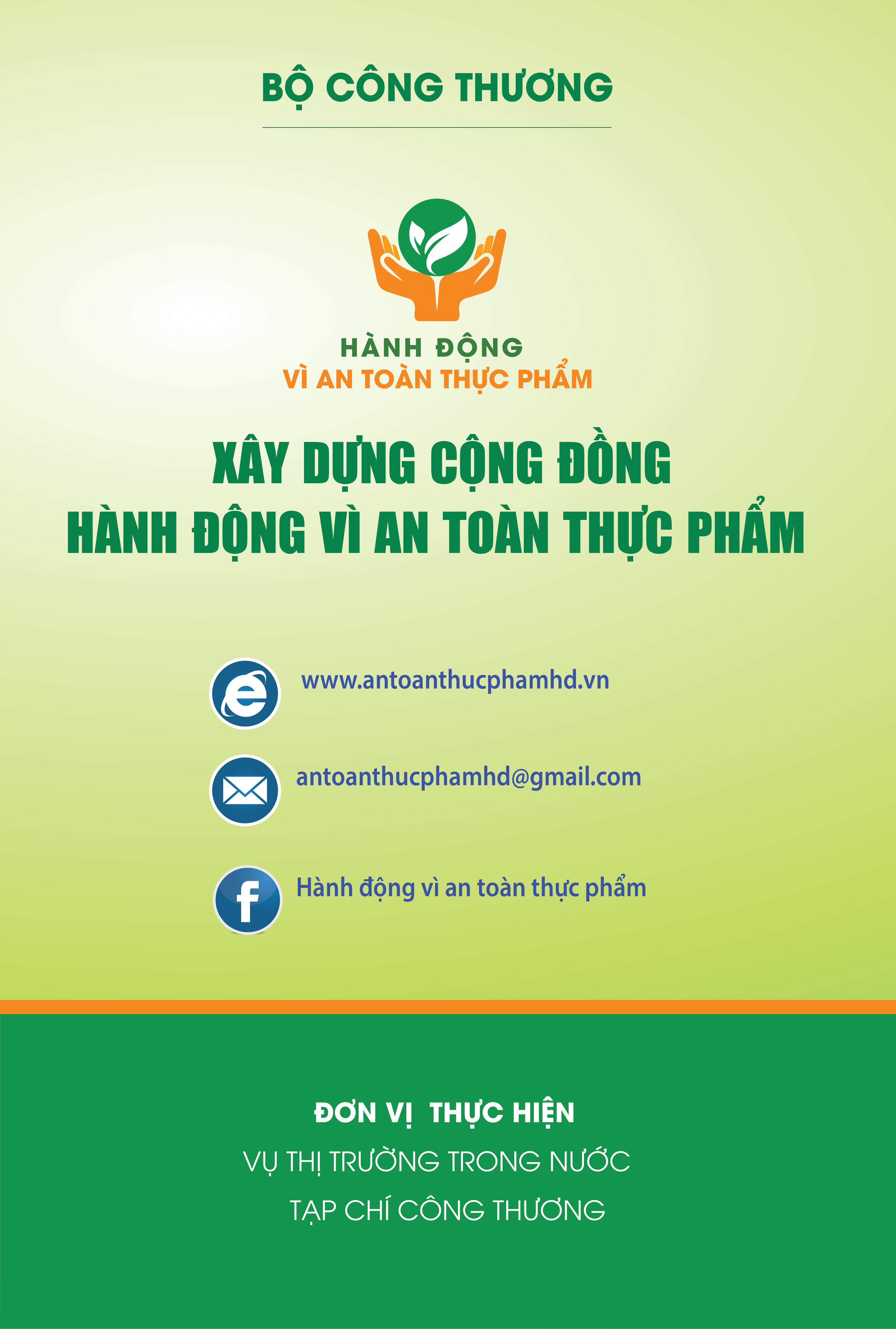 Banner ATTP 2.png