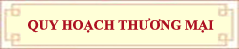 Quy hoach thuong mai 3