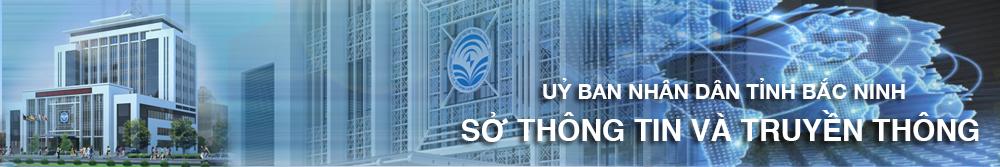 banner mới sở TTTT